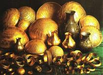 treasure_gold_hoard_prehistoric_tesoro_de_villena